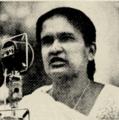 Sirimavo Bandaranaike 1961 (cropped) 4.PNG