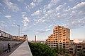 Sirius Apartments 073 BLG ScreenRes.jpg