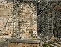 Site archéologique de Delphes (8).jpg
