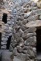Site nuragique de Barumini Su Nuraxi en Sardaigne, Italie -039.JPG