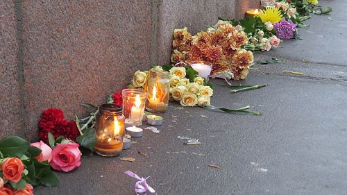 Site of the murder of Boris Nemtsov 4627.jpg