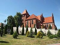 Skórcz Church.JPG