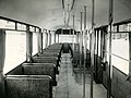 Skabovogn - interiør (1938) (4203065036).jpg