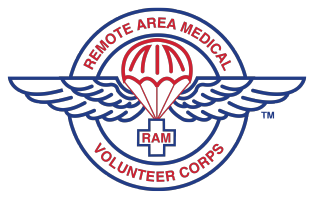 Remote Area Medical organization