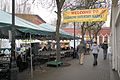 Skidmore Saturday Market.jpg