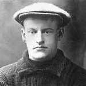 Watford F.C. - Long-serving Skilly Williams was Watford's first choice goalkeeper between 1914 and 1926.