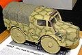 Skoda Rad Schlepper 1944 (12169501973).jpg