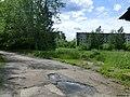 Skrunda 1 - 2007 - panoramio.jpg