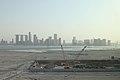 Skyline of Abu Dhabi.jpg