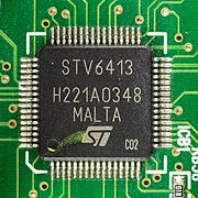 Skymaster DT 500 - STMicroelectronics STV6413-91726.jpg