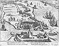 Slag op de Diemerdijk 1573.jpg