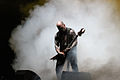 Slayer-25.jpg