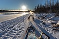 Sled along the ice road.jpg