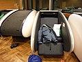 Sleeping pods Helsinki-Vantaa Airport.JPG