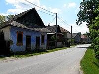 Slovakia Lutina 3.JPG