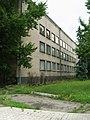 Slovyansk, Donetsk Oblast, Ukraine, 84122 - panoramio (42).jpg