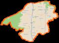 Smętowo Graniczne (gmina) location map.png