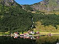 Small Farm in Nærøyfjord - 2013.08 - panoramio.jpg