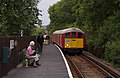 Smallbrook Junction railway station MMB 04 483007.jpg