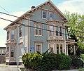 Smith House RSHD - Providence Rhode Island.jpg
