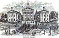 Smithville Seminary in Scituate Rhode Island.jpg