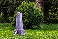 Smolensky Cemetery - panoramio.jpg