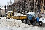 Snow removal Vinn 2012 G2.jpg