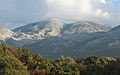 Snowy hill Crete.jpg