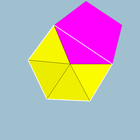 Snub dodecahedron vertfig.png