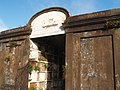 Society Tomb Lafayette Cemetery 2 NOLA.jpg