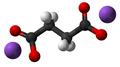Sodium succinate3D.png