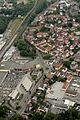 Soest Citycenter FFSN-403.jpg