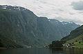 Sognefjorden 0992.jpg