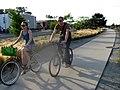 Solana Beach Bikes5.jpg