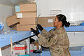 Soldiers partner for Egyptian hospital closure in Afghanistan 131115-A-MU632-358.jpg