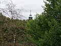Solna kyrka (Haga 3-10) 2012-09-02 12-15-27.jpg