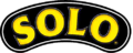 Solo (soft drink).png