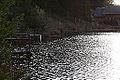 Sommersbergsee 78763 2014-11-15.JPG
