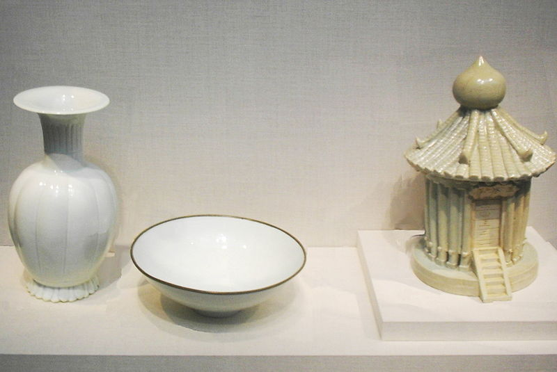 File:Song Dynasty Porcelain.jpg