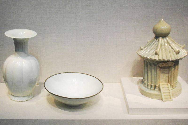 Song Dynasty Porcelain.jpg