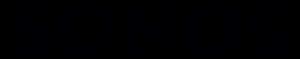 Sonos - Image: Sonos 2015 Logo