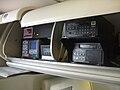 Sony-Videoanlage.jpg