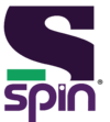 Sony Spin logo.png