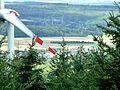 Soonwald - Blick vom Aussichtsturm Hochsteinchen in Richtung Dichtelbach - panoramio.jpg