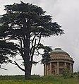 Sophia Aufrere Mausoleum - geograph.org.uk - 665259.jpg