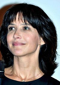 Sophie Marceau 2010.jpg