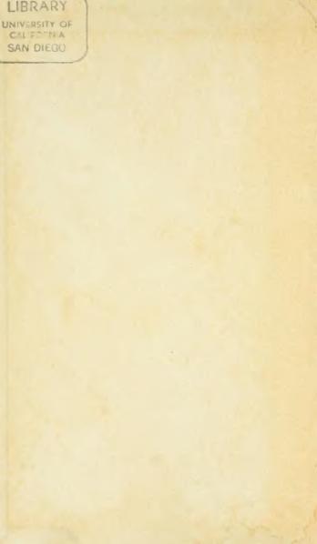 File:Sophocles - Seven Plays, 1900.djvu