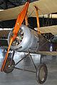 Sopwith Triplane N5912 (8568515261).jpg