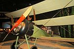 Sopwith Triplane Reproduction 2015-06 649.jpg