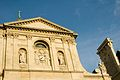 Sorbonne exterior.jpg